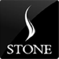 Stone Candles USA Logo