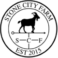 Stone City Farm Logo