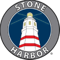 Stone Harbor Hardware Logo