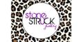 stonestruckjewelry Logo