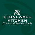 Stonewall Kitchen, LLC Logo