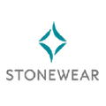 Stonewear Designs Logo