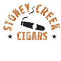 Stoney Creek Cigars Logo