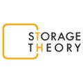Storage Theory logo