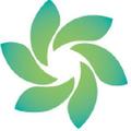 1st Step Prowellness Logo