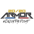 2020 Armor logo