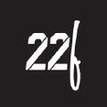 22Fresh Logo