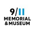 911memorial Logo