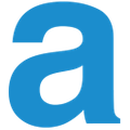 Acne.Org Logo