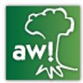 Adventureworks Canada Logo