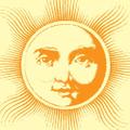 Old Farmer's Almanac Logo