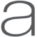 Amber Products Logo