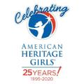 AHGstore Logo
