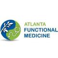 Atlanta Functional Medicine Logo