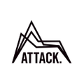 Attack Magazine Logo