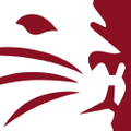 Bates College Store USA Logo