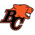 Bc Lions Football Club logo
