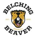 store.belchingbeaver.com Logo