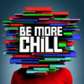 Be More Chill Musical Logo