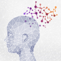 Biohacker's Online Store Logo