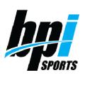 BPI Sports Logo