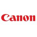 Canon Australia Store Logo