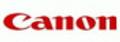 Canon UK logo