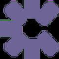 Cardnow Logo
