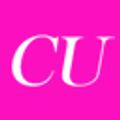 Carrie Underwood Online Store Logo