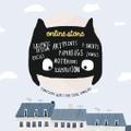 Catitaillustrations® Logo