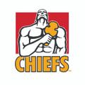 Official Chiefs Merchandise Store Logo