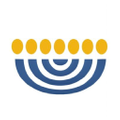 Chosen People Ministries logo