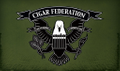 Cigar Federation Coupons and Promo Codes