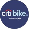 Citi Bike Store Logo