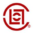 JUICESTORE Logo
