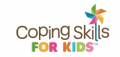 Coping Skills for Kids Logo