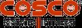 Cosco Store Logo