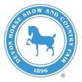 Devon Horse Show Souvenirs USA Logo