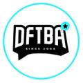DFTBA Logo