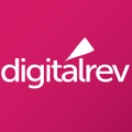 Digitalrev Store Coupons and Promo Codes