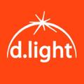 store.dlight.com Logo