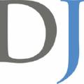 store.drjockers.com Logo