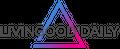 Livingood Daily Logo