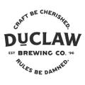 Duclaw Brewing Company logo