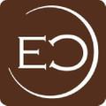 Eclipse Chocolate USA Logo