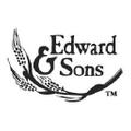 store.edwardandsons.com Logo