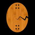 Eggboards Logo