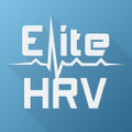 Elite HRV Logo