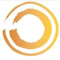 store.elliebianca.com Logo