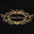 eternalpetals logo